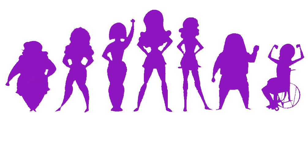 women2women 26 mars 2020