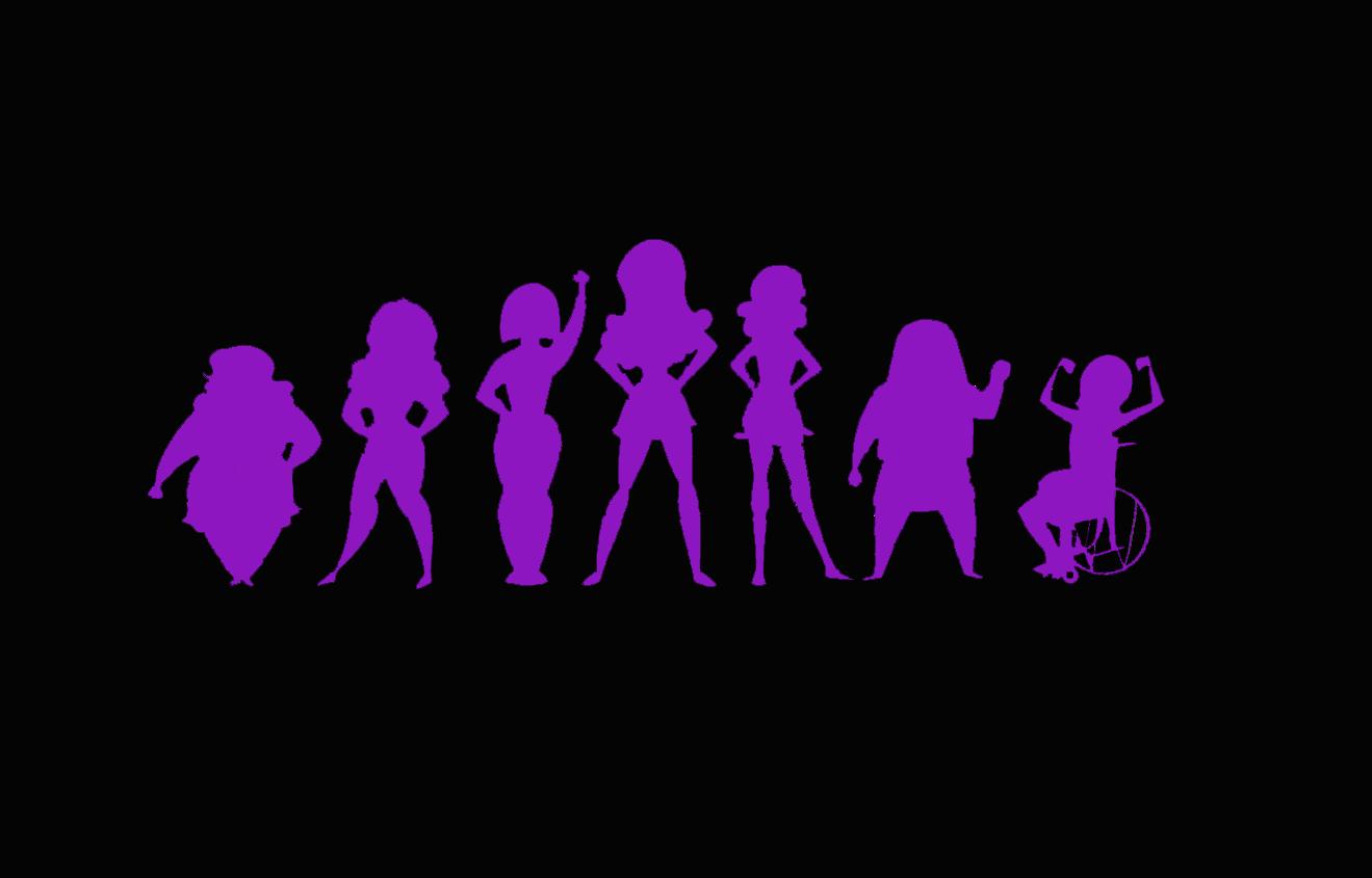 women2women 28 Mars 2019