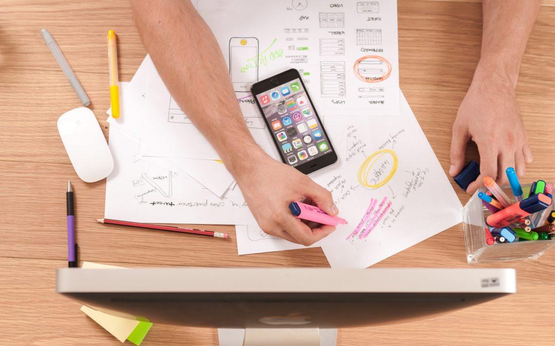 Checklista – planera dina inköp av IT